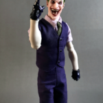 the joker-one12 mezco review-2017-51