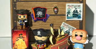 Disney treaures-pirates cove-review-2017-banner