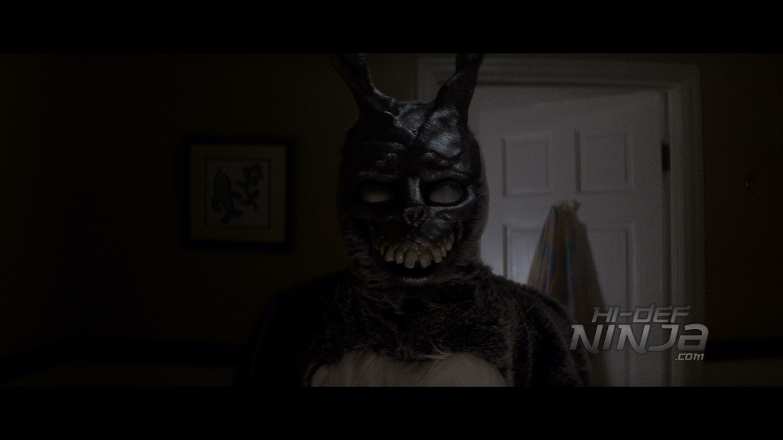 Donnie darko-bluray review-2017-04