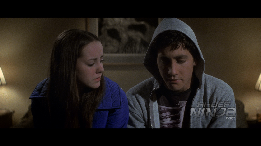 Donnie darko-bluray review-2017-05