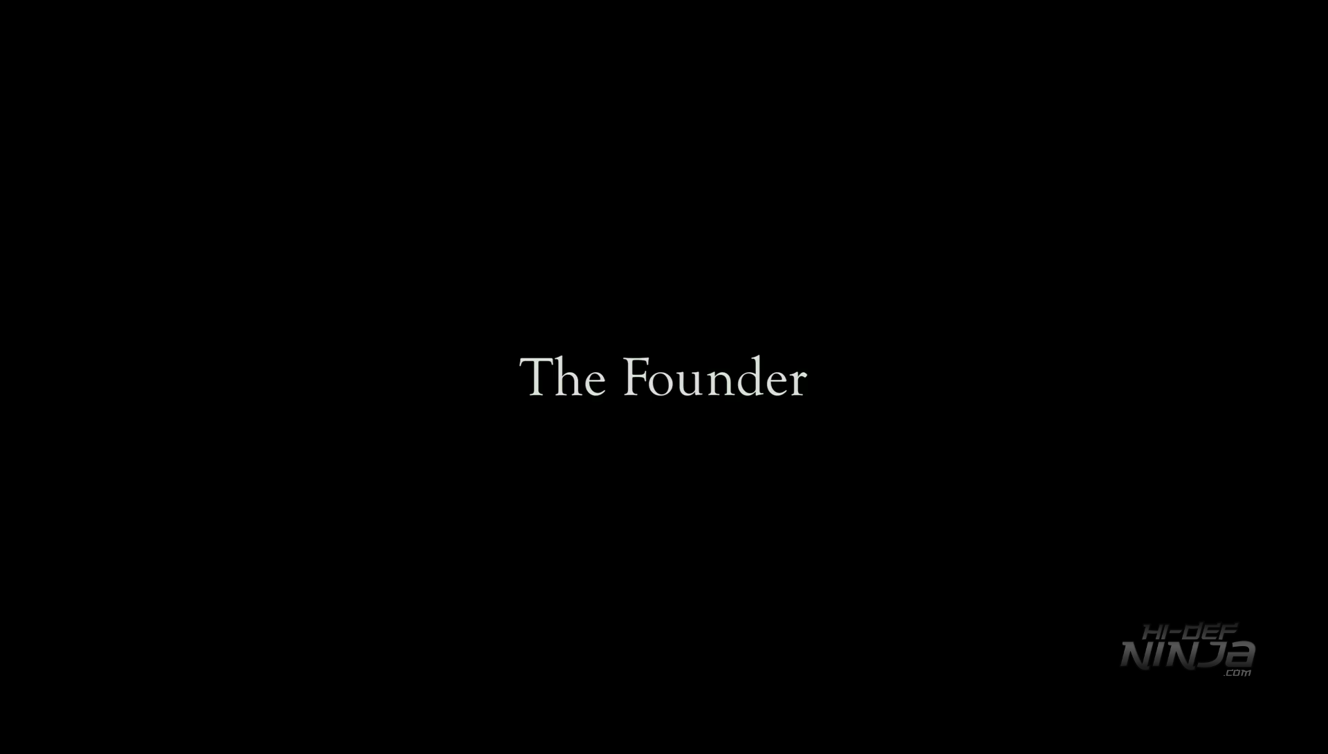 Founder-HiDefNinja (2)