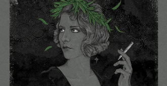 MARIHUANA banner