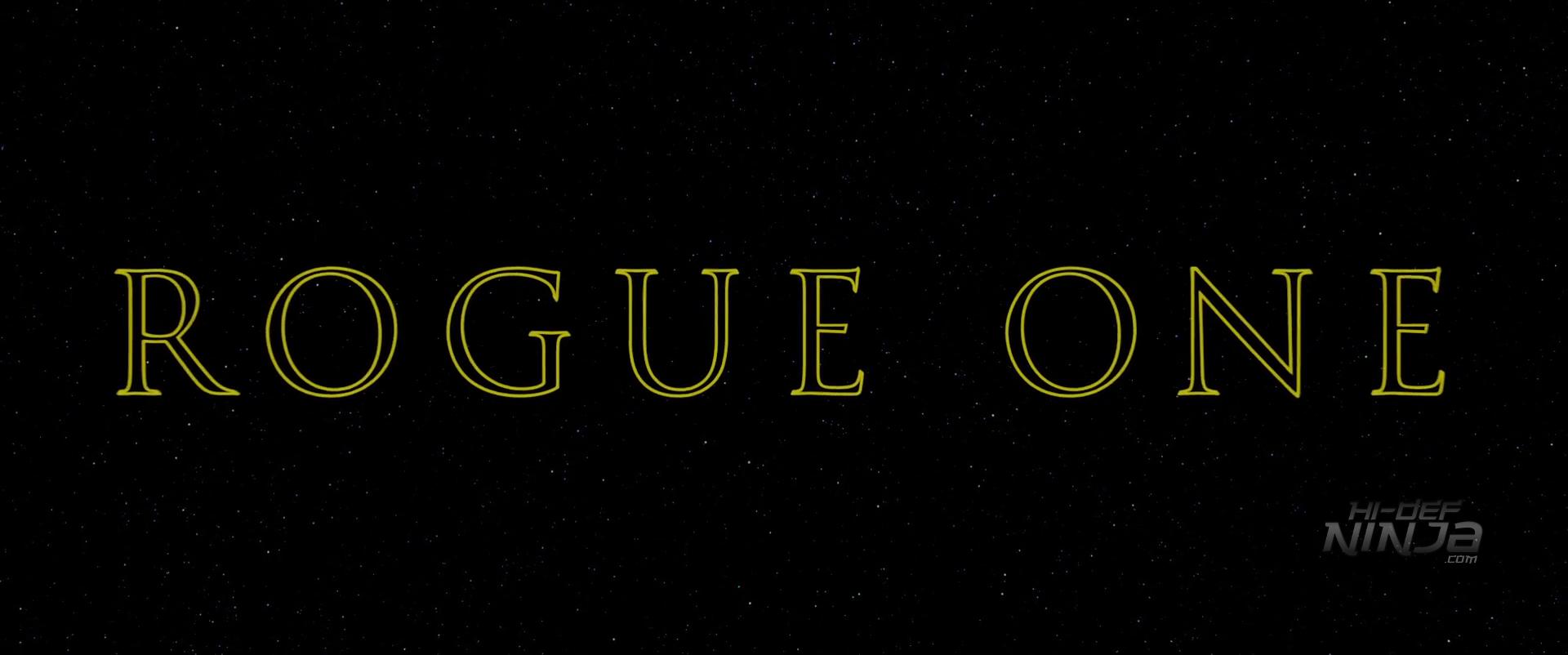 Rogue-One-HiDefNinja (1)