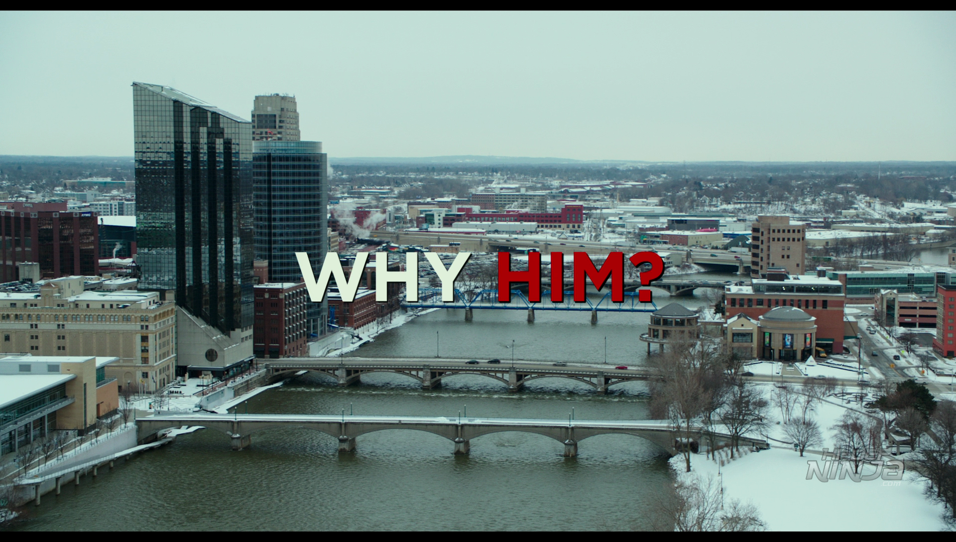 Why-Him-HiDefNinja (1)