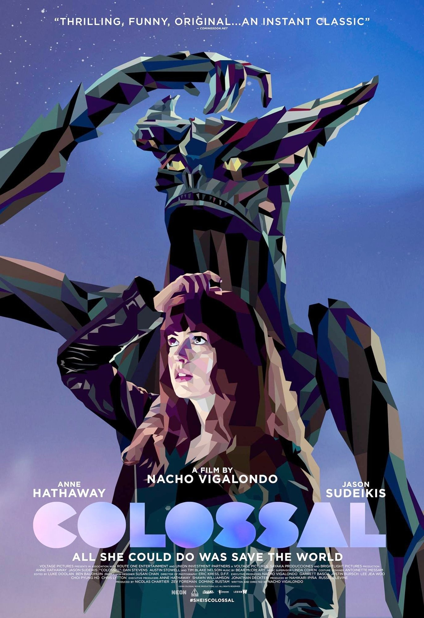 colossal-poster02