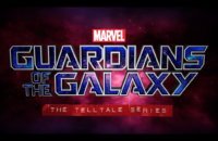 guardians telltale-trailer-01