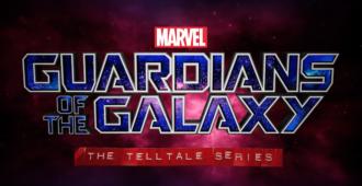 guardians telltale-trailer-01