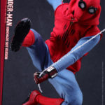 marvel-spider-man-homecoming-homemade-suit-version-sixth-scale-hot-toys-902982-08