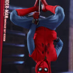 marvel-spider-man-homecoming-homemade-suit-version-sixth-scale-hot-toys-902982-09