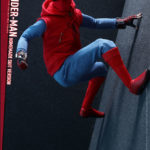 marvel-spider-man-homecoming-homemade-suit-version-sixth-scale-hot-toys-902982-11