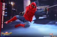 marvel-spider-man-homecoming-homemade-suit-version-sixth-scale-hot-toys-902982-13