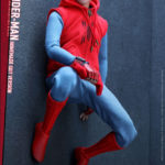 marvel-spider-man-homecoming-homemade-suit-version-sixth-scale-hot-toys-902982-19