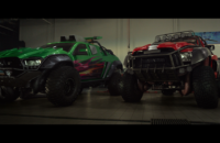 monster trucks-bluray review-2017-12