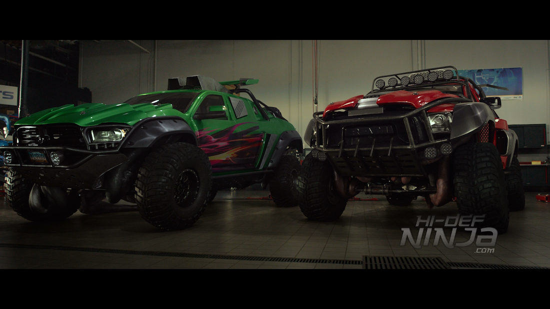 monster trucks-bluray review-2017-12