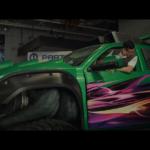 monster trucks-bluray review-2017-13