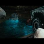 monster trucks-bluray review-2017-16