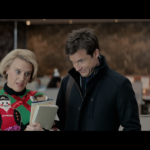 office christmas party-bluray review-2017-02
