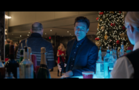 office christmas party-bluray review-2017-09