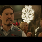 office christmas party-bluray review-2017-10