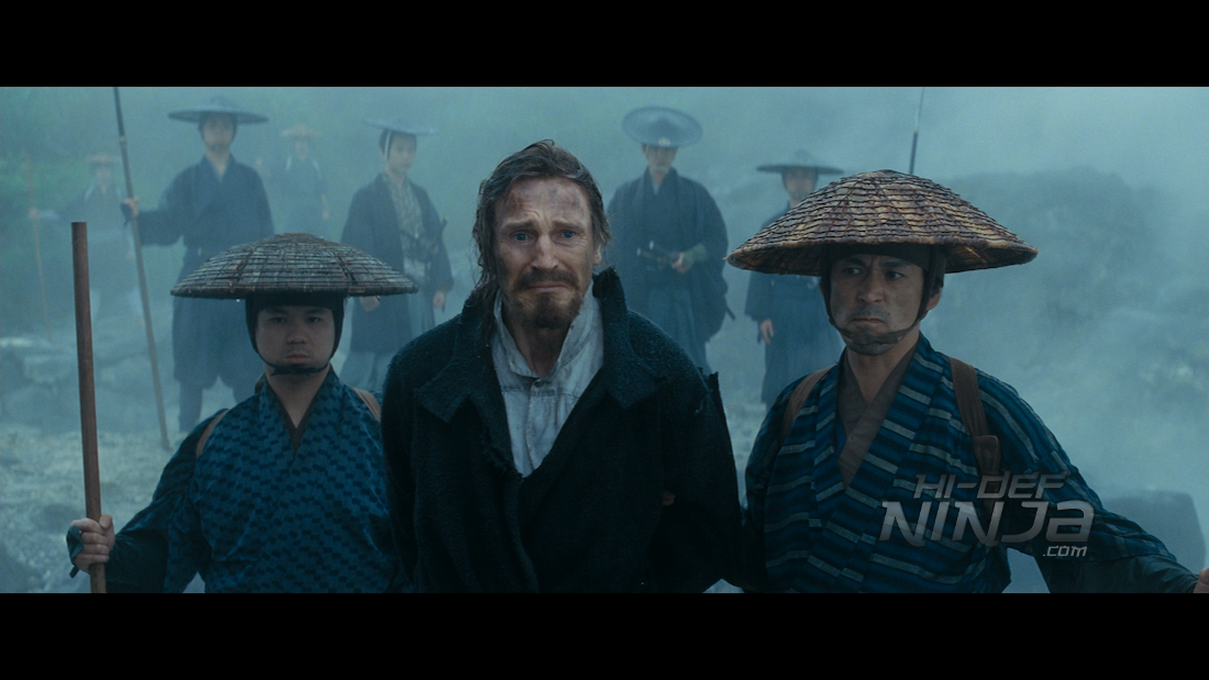 silence-Bluray review-2017-01