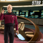 star-trek-the-next-generation-captain-jean-luc-picard-sixth-scale-qmx-903008-01
