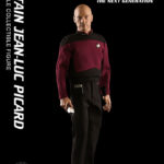 star-trek-the-next-generation-captain-jean-luc-picard-sixth-scale-qmx-903008-03