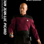 star-trek-the-next-generation-captain-jean-luc-picard-sixth-scale-qmx-903008-04