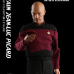 star-trek-the-next-generation-captain-jean-luc-picard-sixth-scale-qmx-903008-05