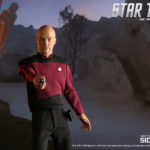 star-trek-the-next-generation-captain-jean-luc-picard-sixth-scale-qmx-903008-07