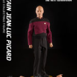 star-trek-the-next-generation-captain-jean-luc-picard-sixth-scale-qmx-903008-10