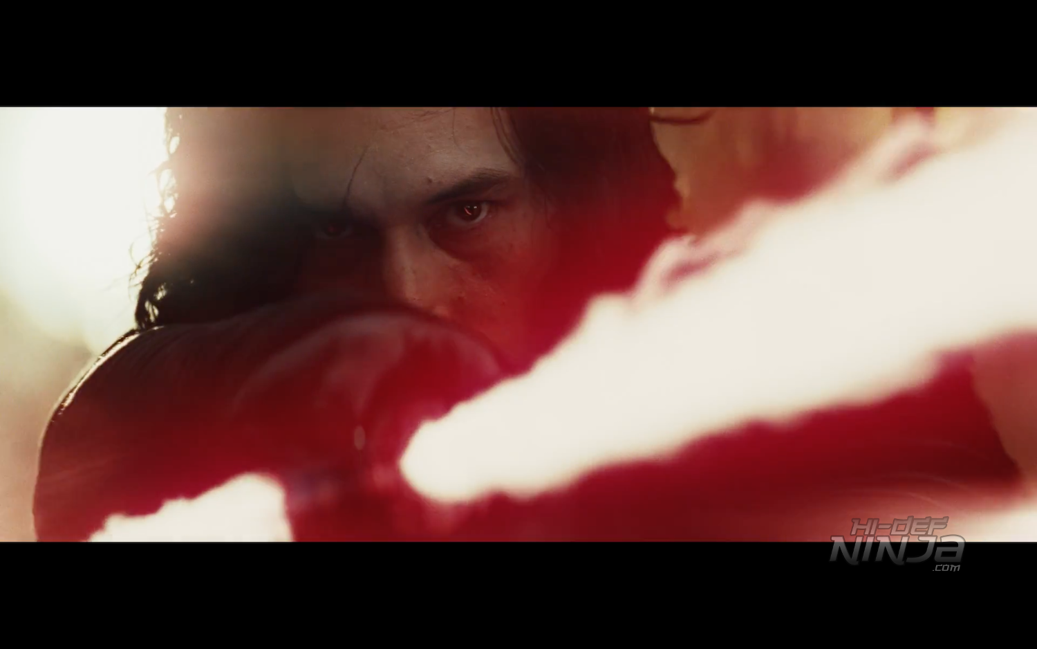 star wars episode viii-trailer screen 1-2017-11