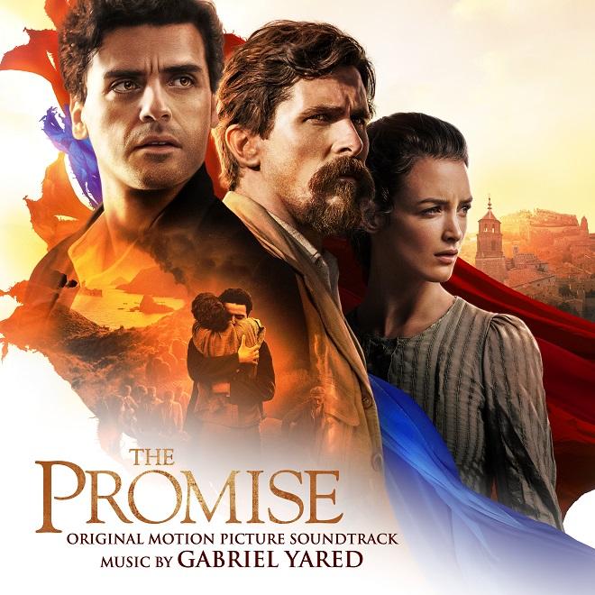 the-promise-HiDefNinja
