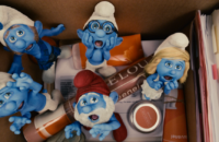 the smurfs 4k-bluray review-2017-08