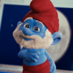 the smurfs 4k-bluray review-2017-10