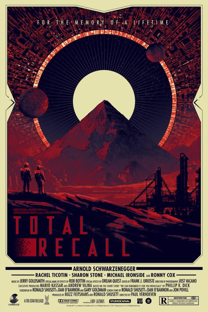totalrecall_reg