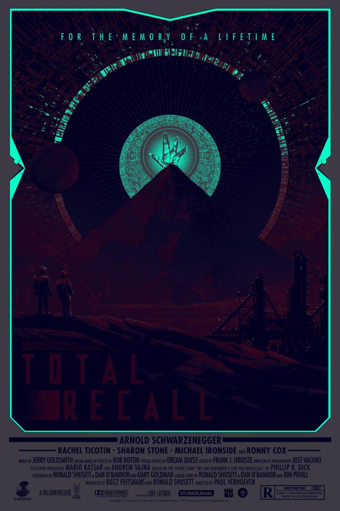 totalrecall_regglow