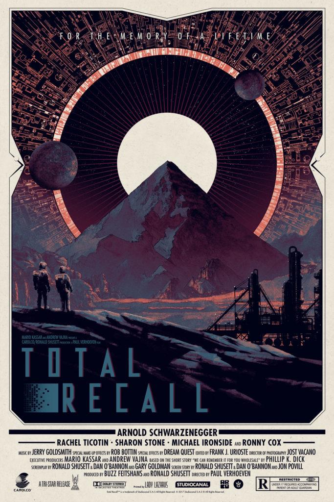 totalrecall_var