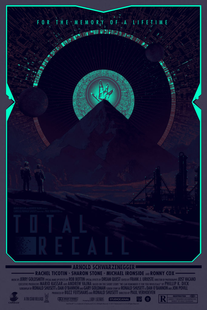 totalrecall_varglow