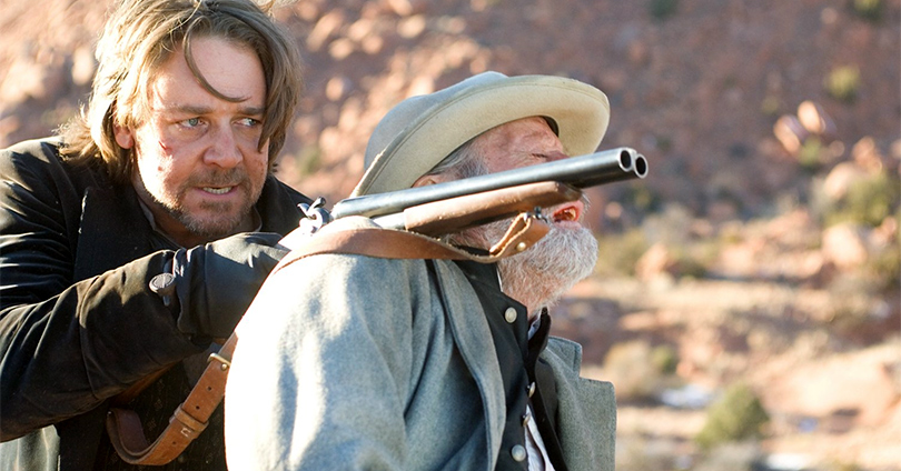310_to_yuma_russell_crowe