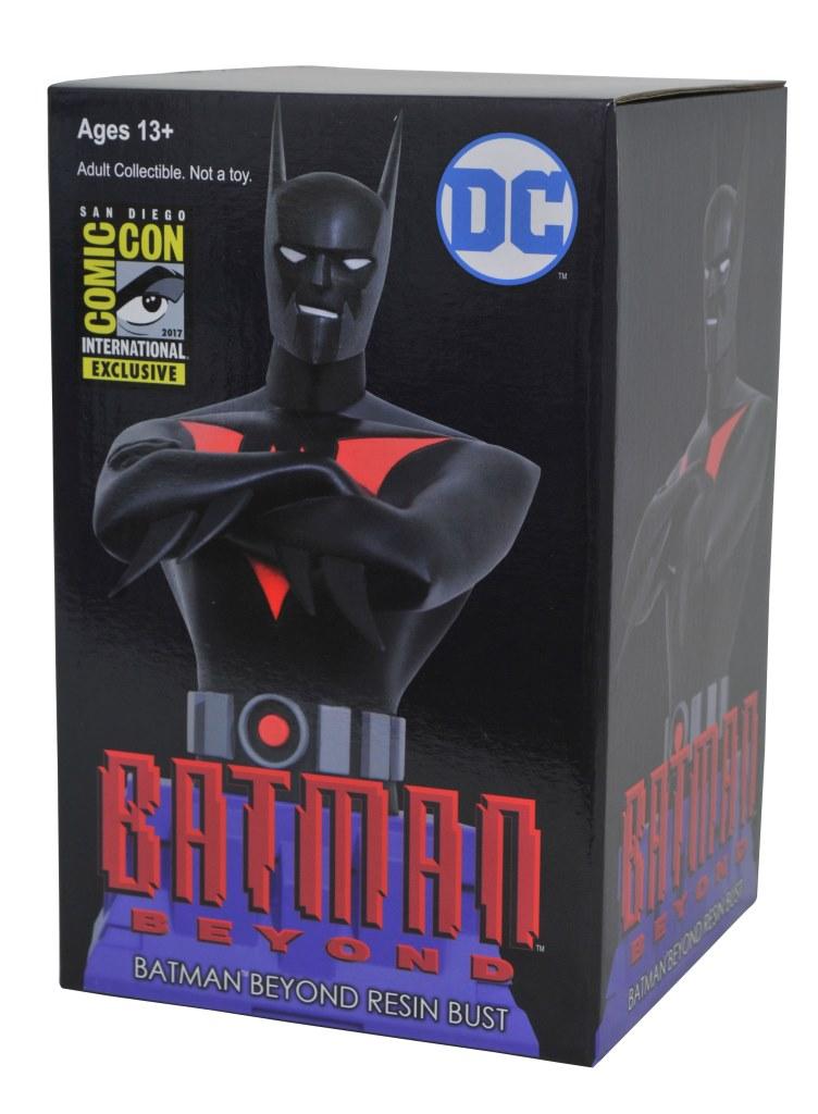 BatmanBeyond_SDCC_Box