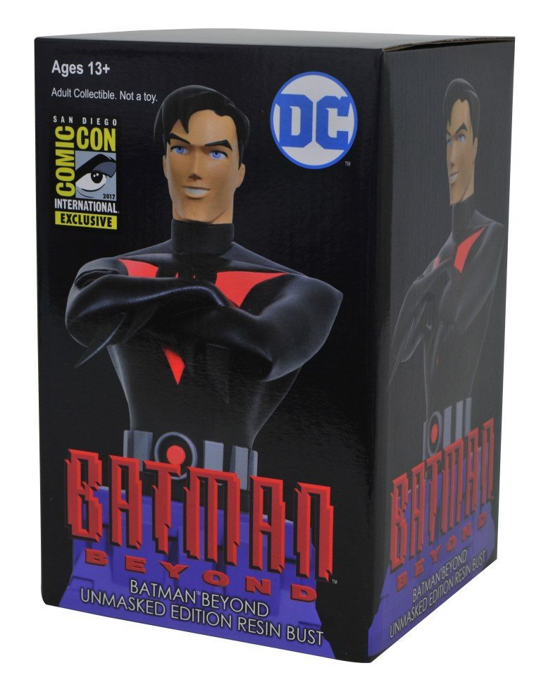 BatmanBeyond_SDCC_TerryBox