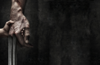 Logan-2017-Movie-banner
