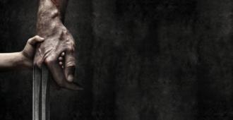 Logan-2017-Movie-banner