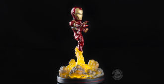 QMx_MVL_Q-Fig_FX_IronMan-02