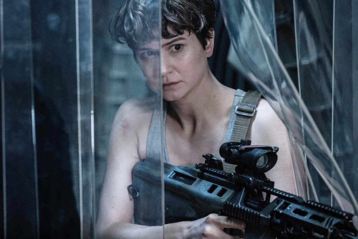 alien-covenant-still05
