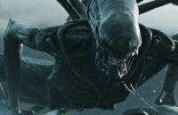 alien-covenant-still07