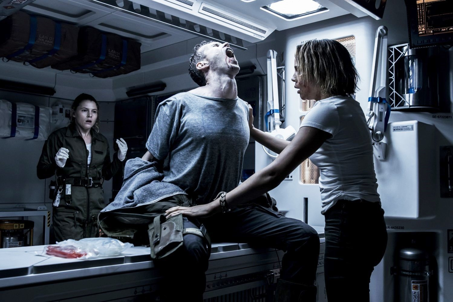 alien-covenant01