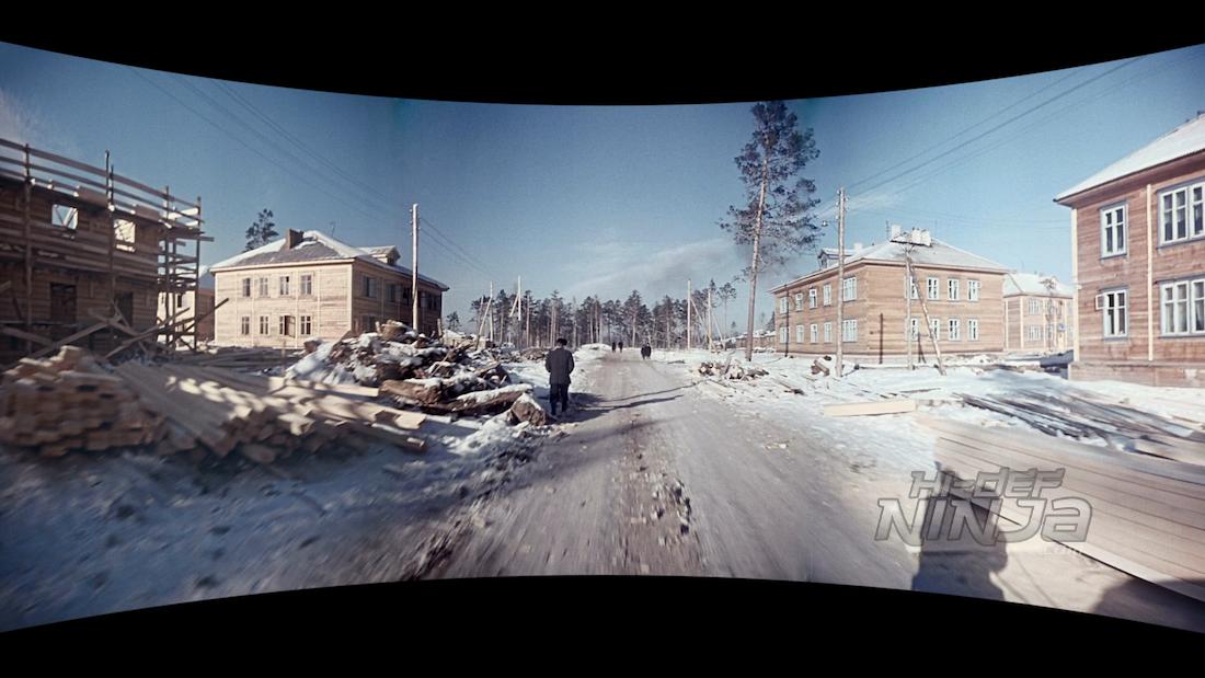 cinerama Russian adventure-bluray review-2016-11