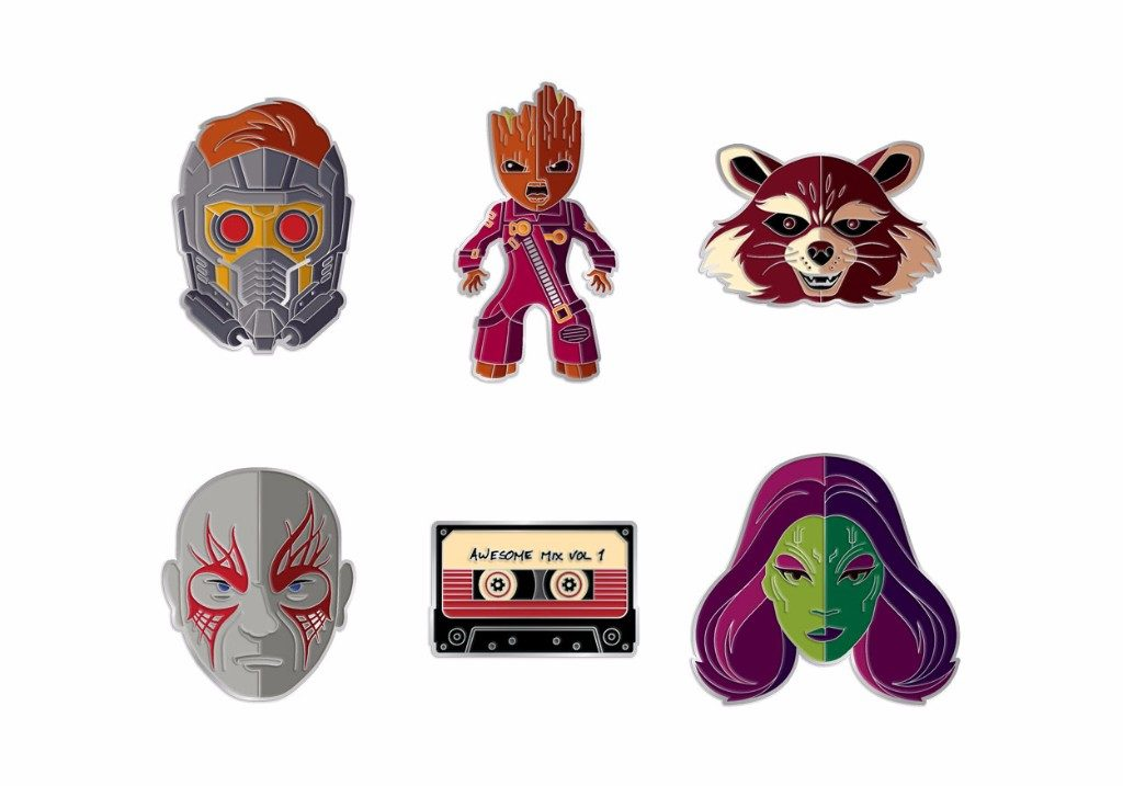 guardians mondo 2017 tom whalen pins-01