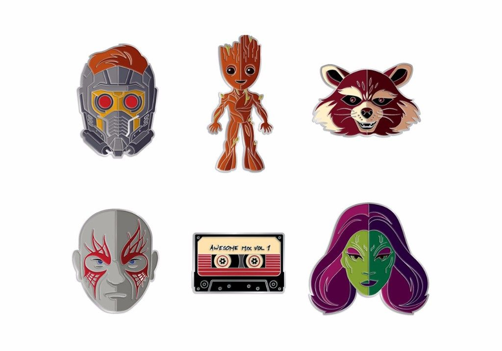 guardians mondo 2017 tom whalen pins-02